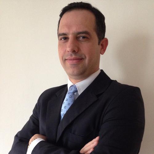Filipe Lage de Sousa