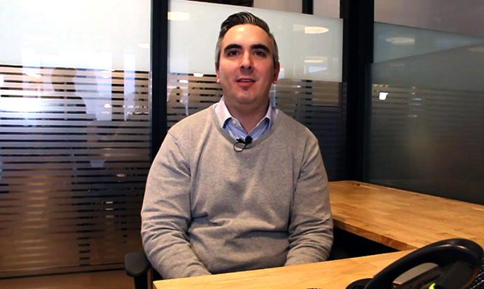 Rodrigo Moreno Divulgação MarketUp1